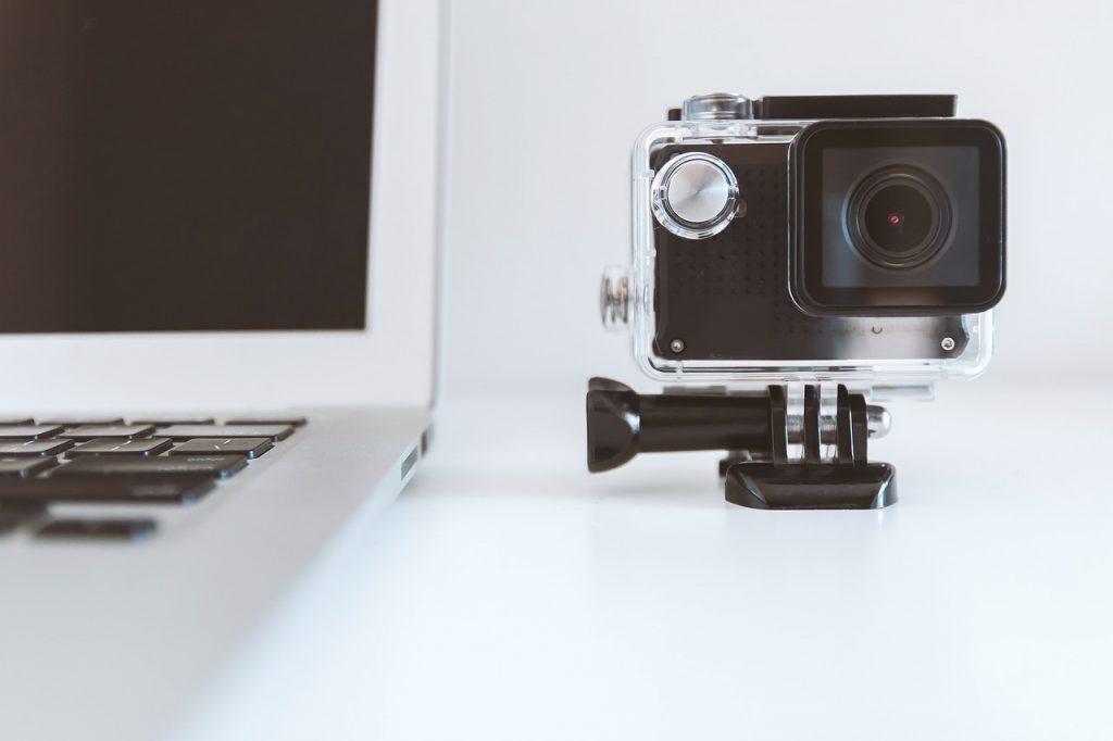 楽しみ方は無限大!「#GoPro(ゴープロ)のある生活」をはじめよう